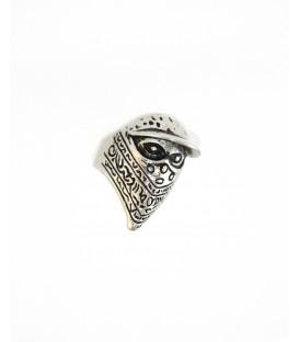 'Rebel' Ring